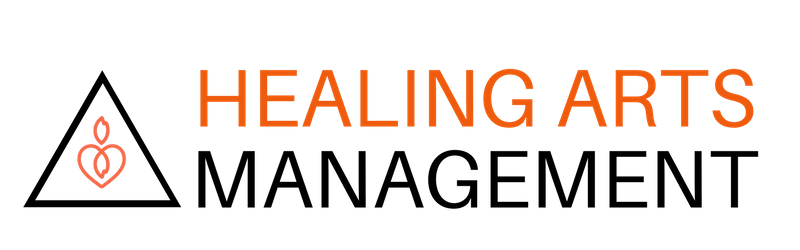 Healing Arts Management